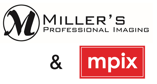Instaproofs + Miller's Lab & Mpix
