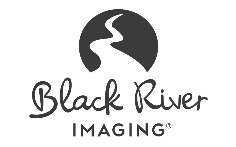 6c9314a6b0e87 Welcome  Black River Imaging — Instaproofs   What s Happening Now